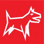 cutthecrap_dog